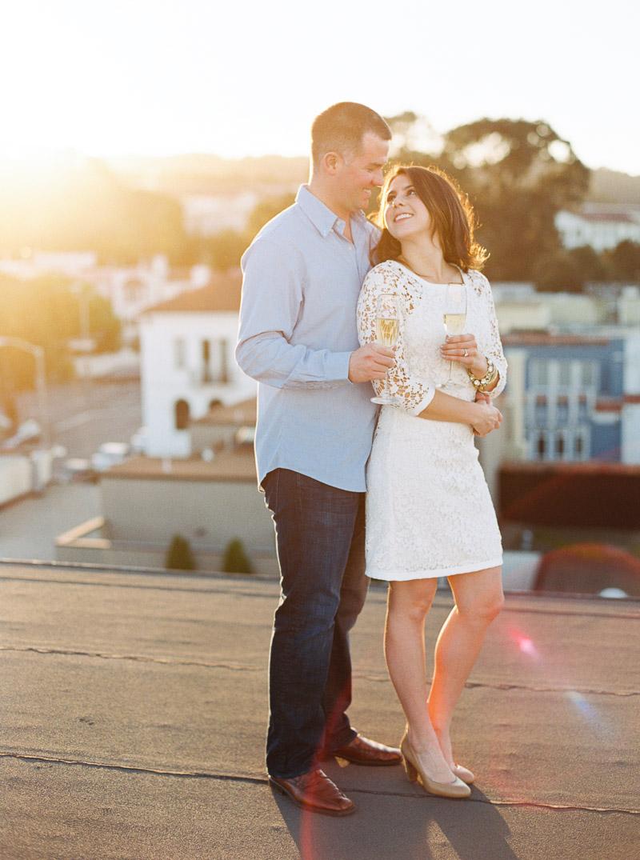 Bay Area film wedding photographer-27.jpg