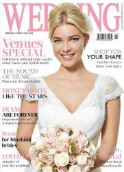1420607269_wedding_uk_201502-03_page_001.jpg
