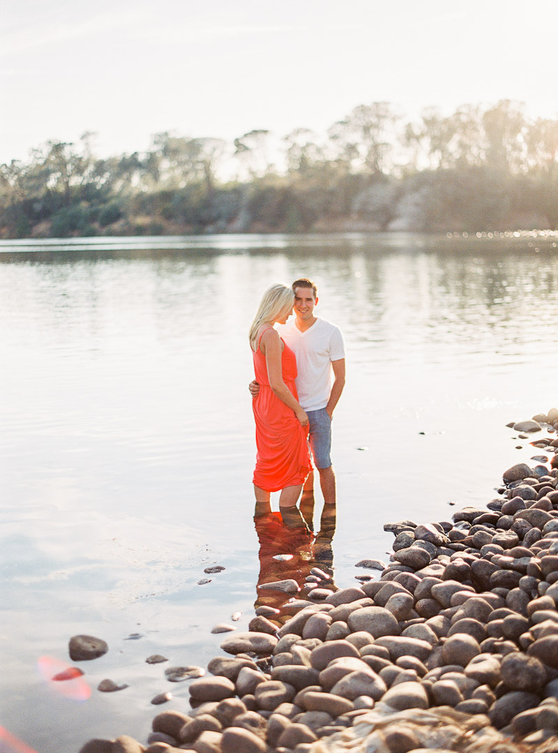 bay area engagement session-4.jpg