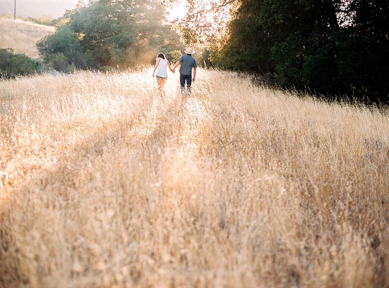 bay area engagement session-9.jpg