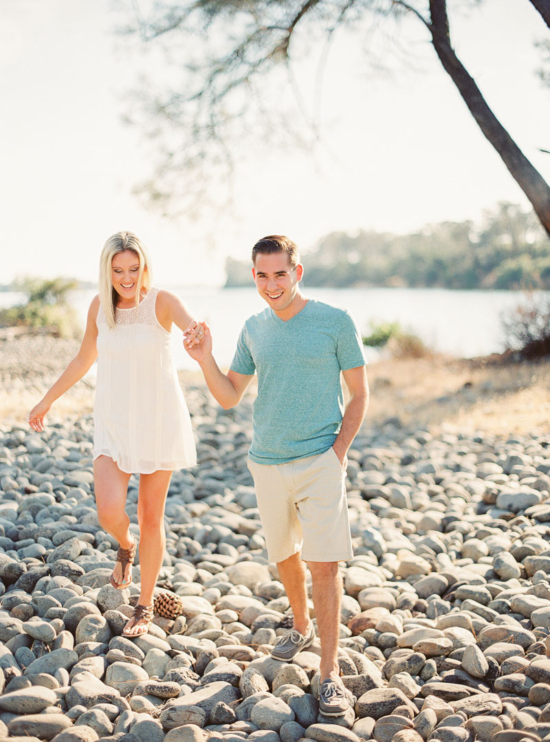 bay area engagement session-30.jpg