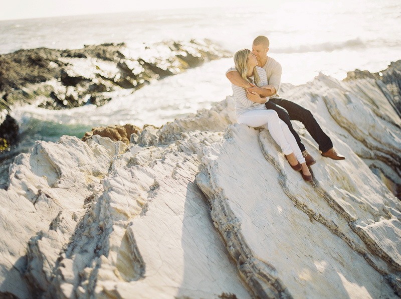 bay area engagement session-33.jpg
