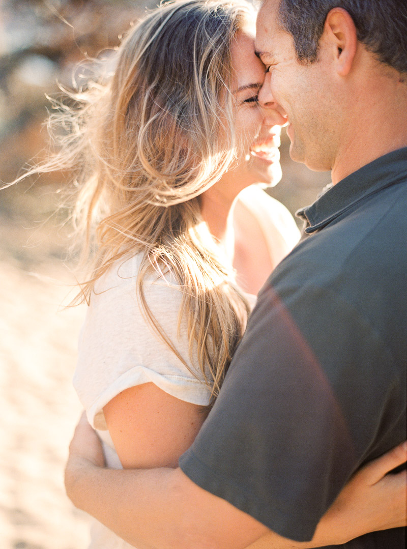 bay area engagement session-35.jpg