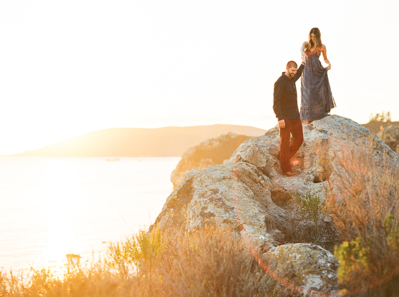 bay area engagement session-36.jpg