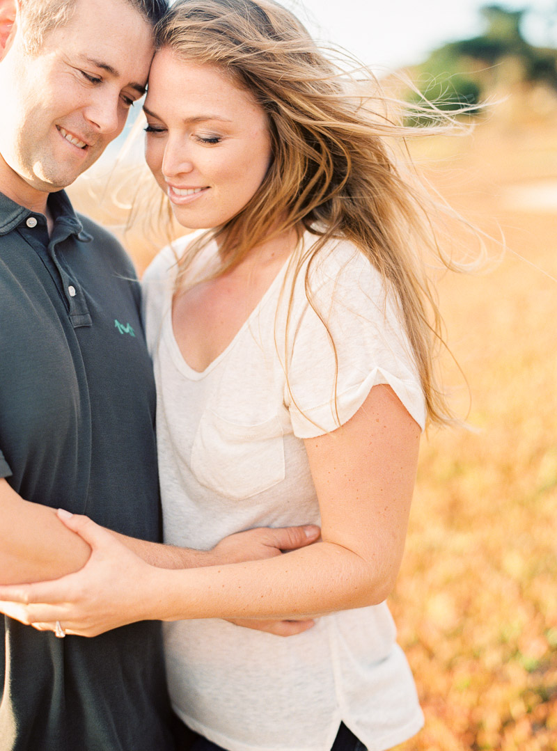 bay area engagement session-47.jpg