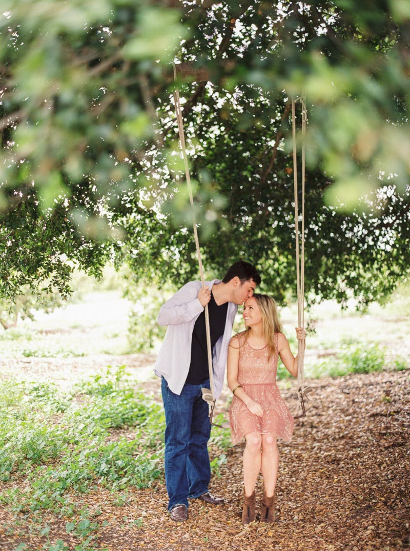 bay area engagement session-49.jpg