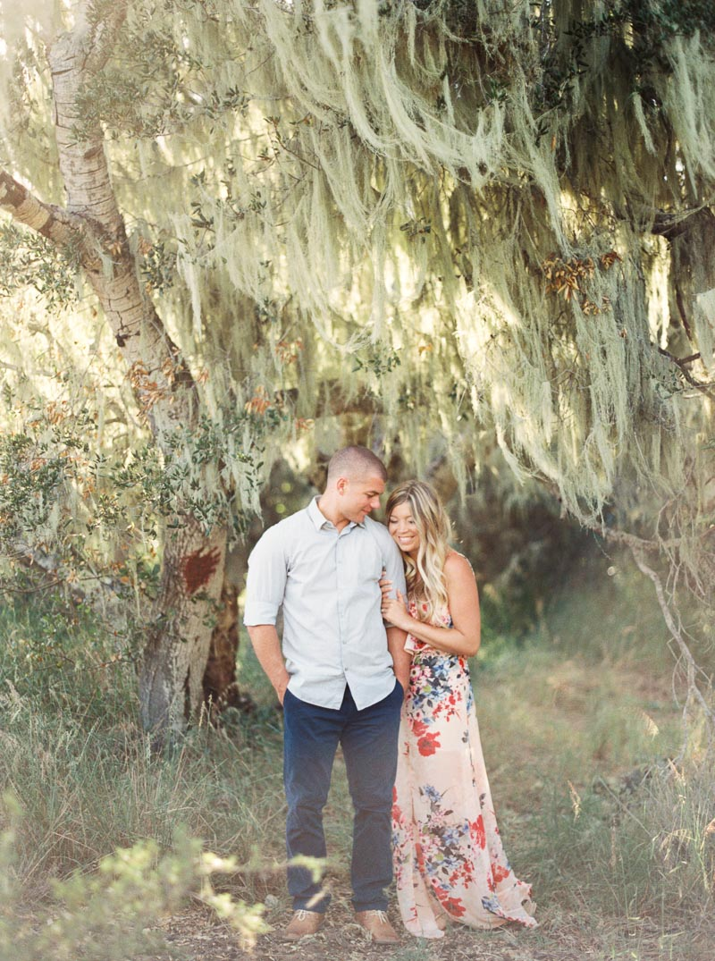 bay area engagement session-51.jpg