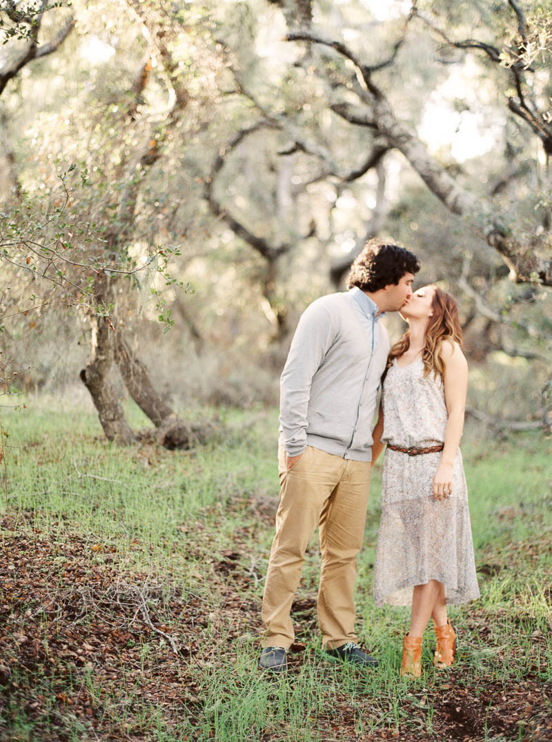 bay area engagement session-53.jpg
