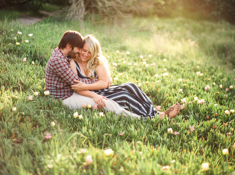 bay area engagement session-63.jpg