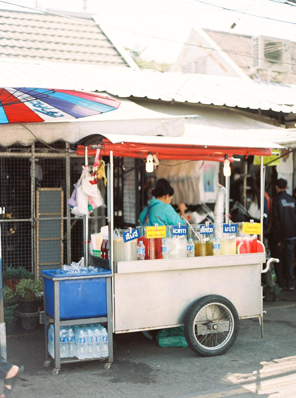Thailand trip-3.jpg