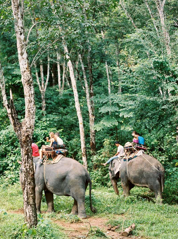 Thailand trip-6.jpg