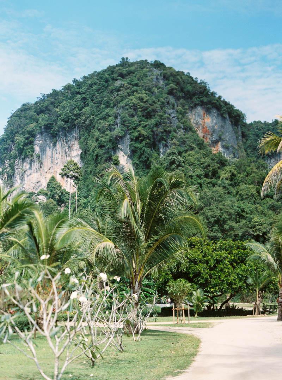 Thailand trip-8.jpg
