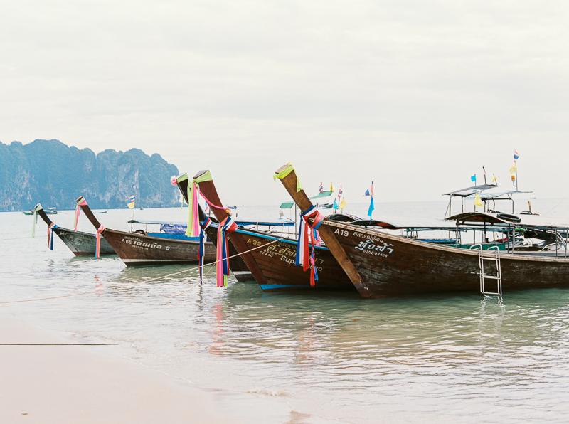 Thailand trip-11.jpg