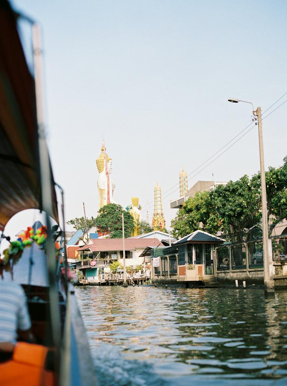 Thailand trip-16.jpg