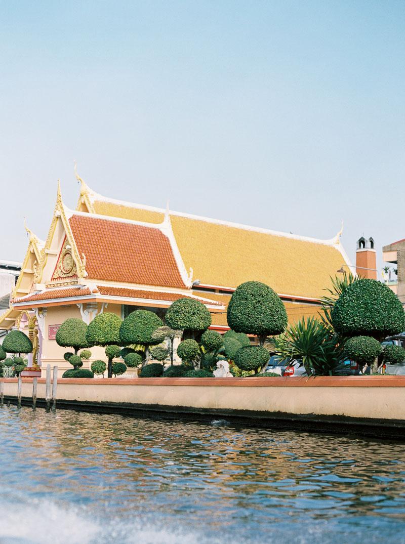 Thailand trip-19.jpg