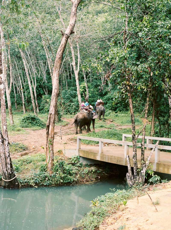 Thailand trip-22.jpg