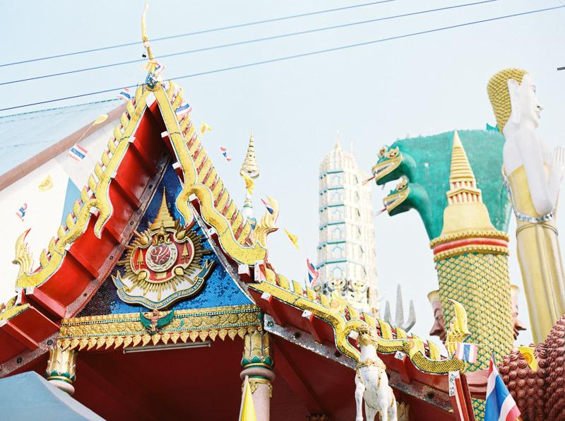 Thailand trip-24.jpg