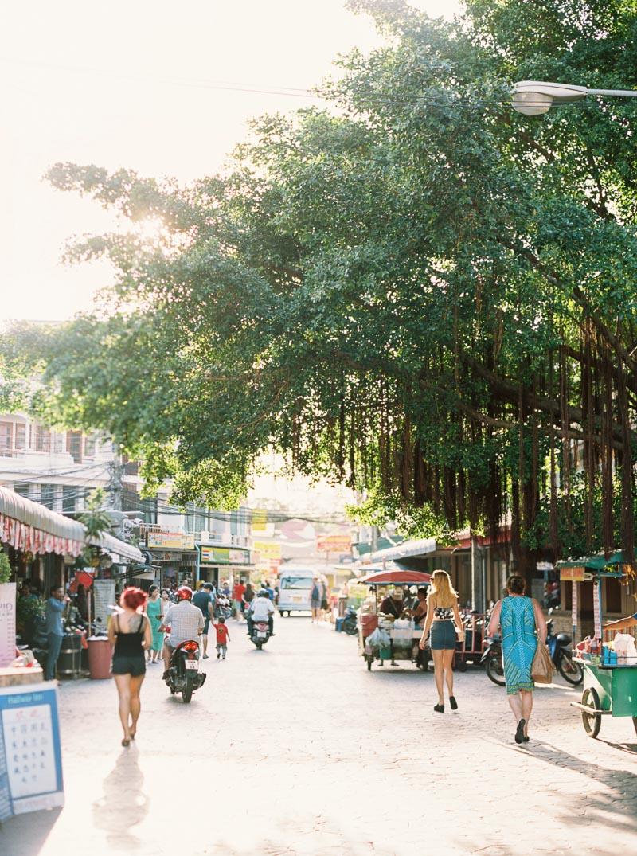 Thailand trip-28.jpg