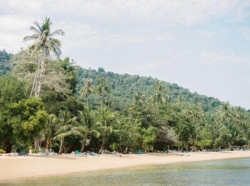 Thailand trip-35.jpg
