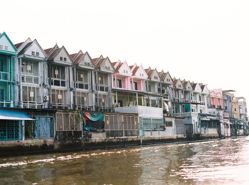 Thailand trip-45.jpg