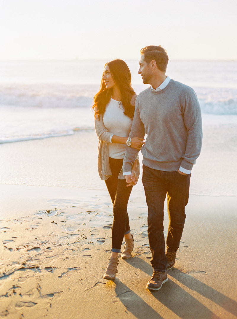 Baker Beach engagement session-3.jpg