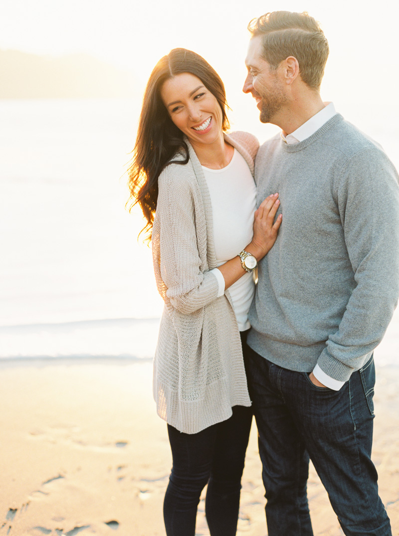 Baker Beach engagement session-5.jpg