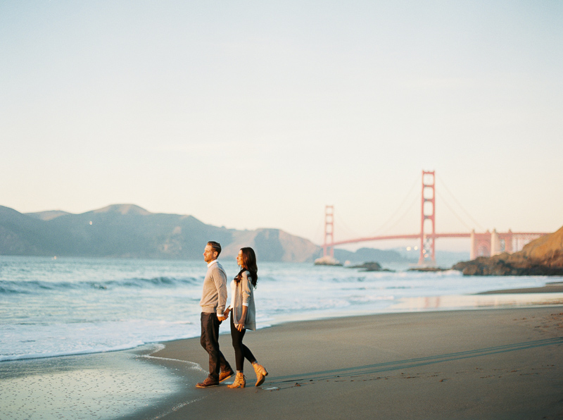 Baker Beach engagement session-9.jpg