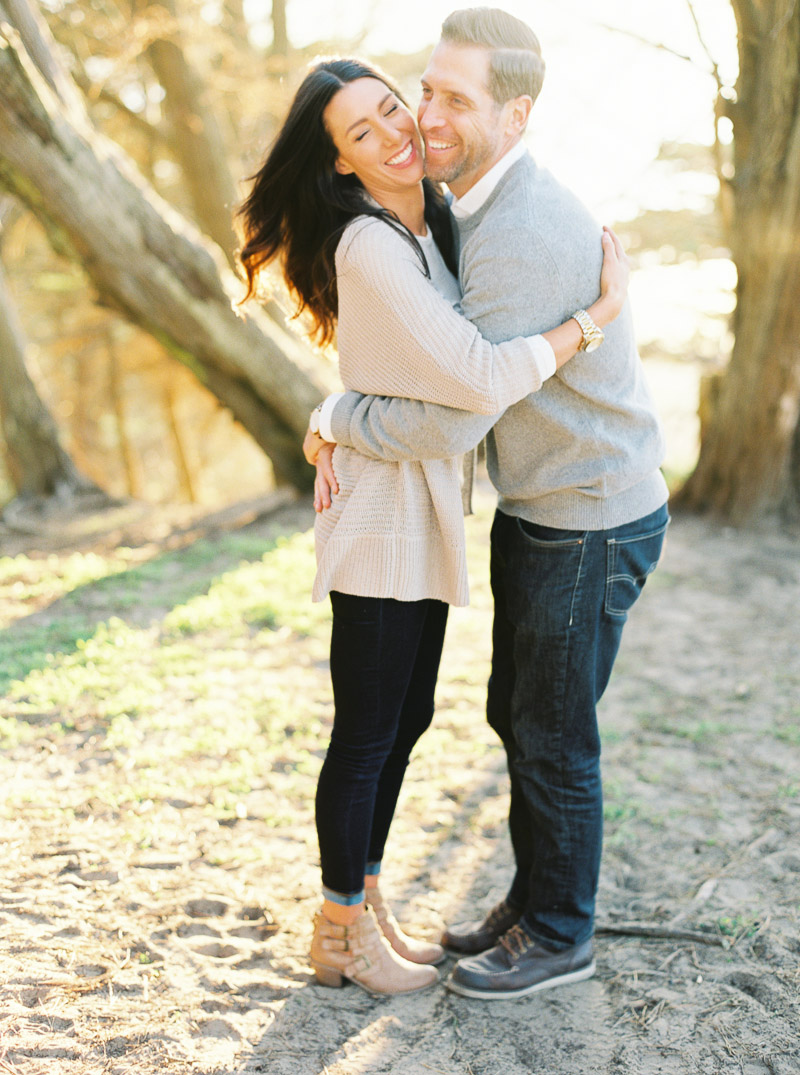 Baker Beach engagement session-10.jpg
