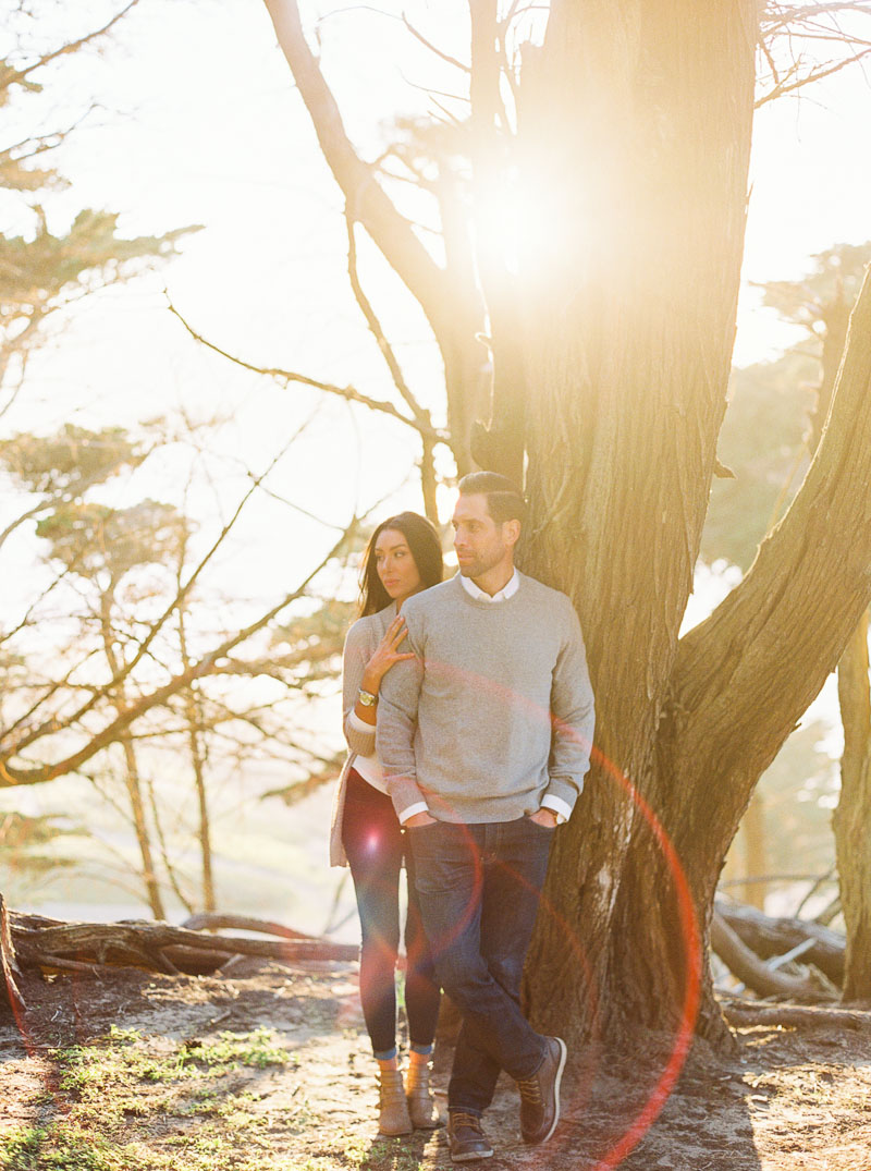 Baker Beach engagement session-18.jpg