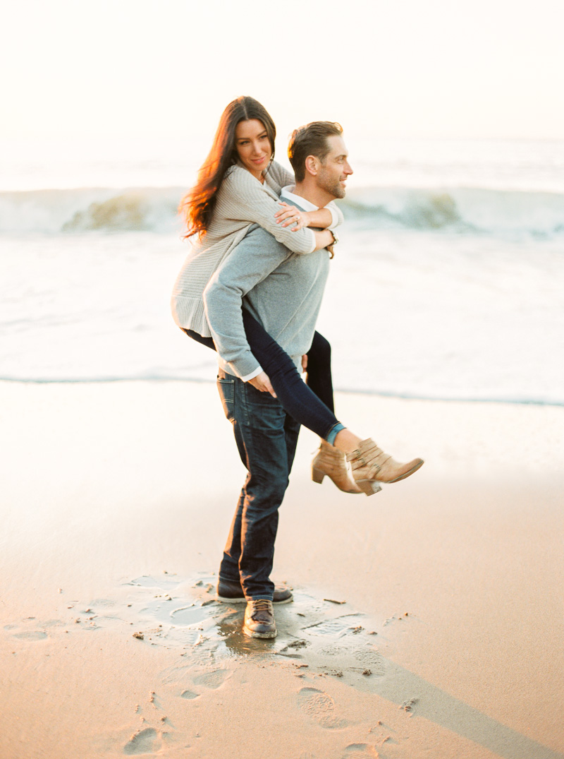 Baker Beach engagement session-26.jpg