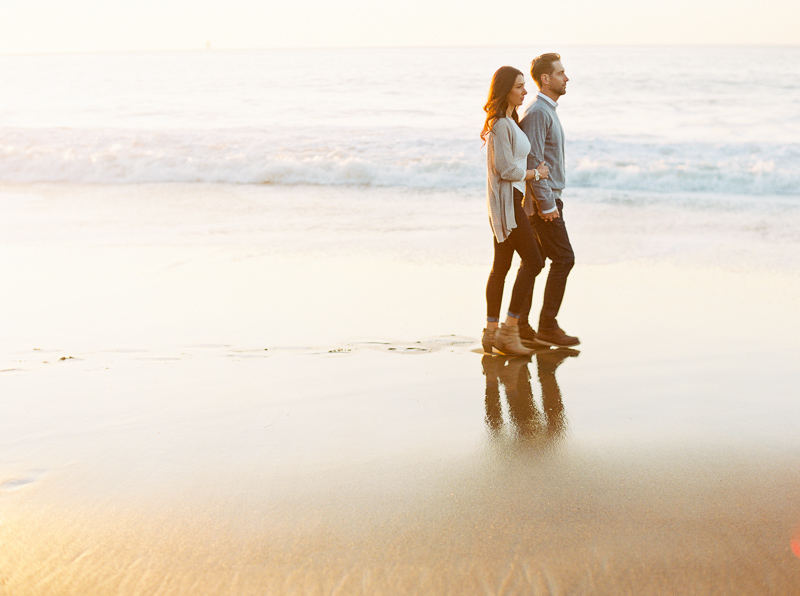 Baker Beach engagement session-28.jpg