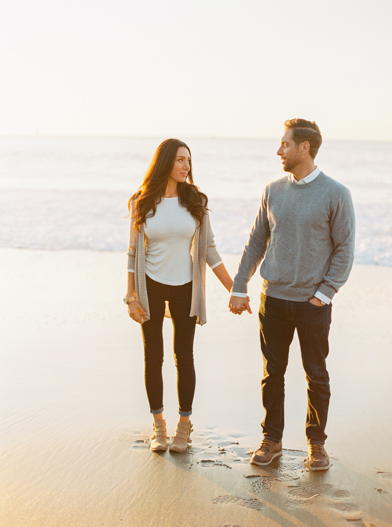Baker Beach engagement session-37.jpg