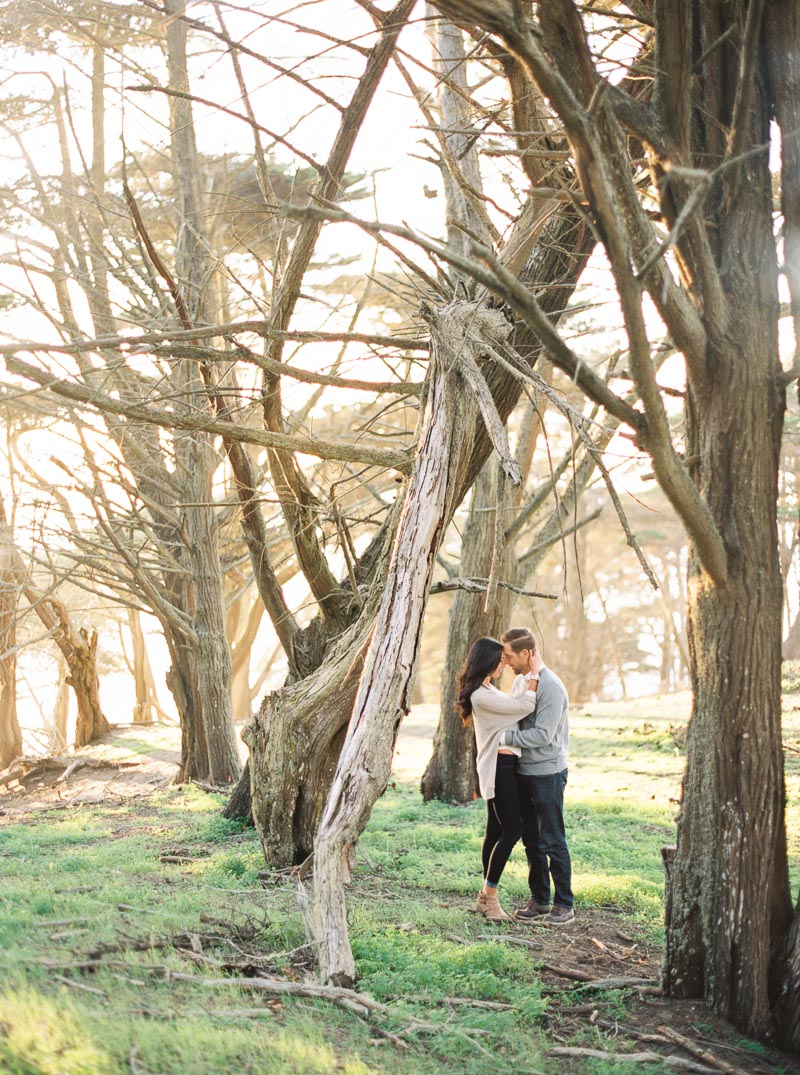 Baker Beach engagement session-41.jpg