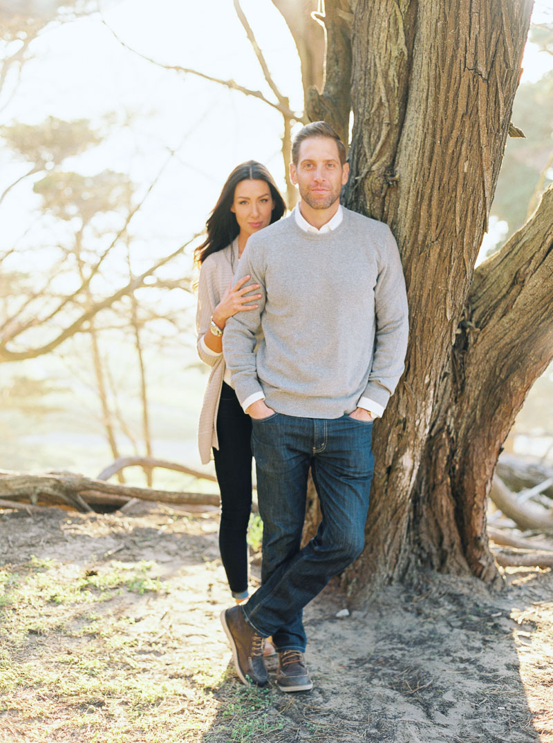 Baker Beach engagement session-46.jpg