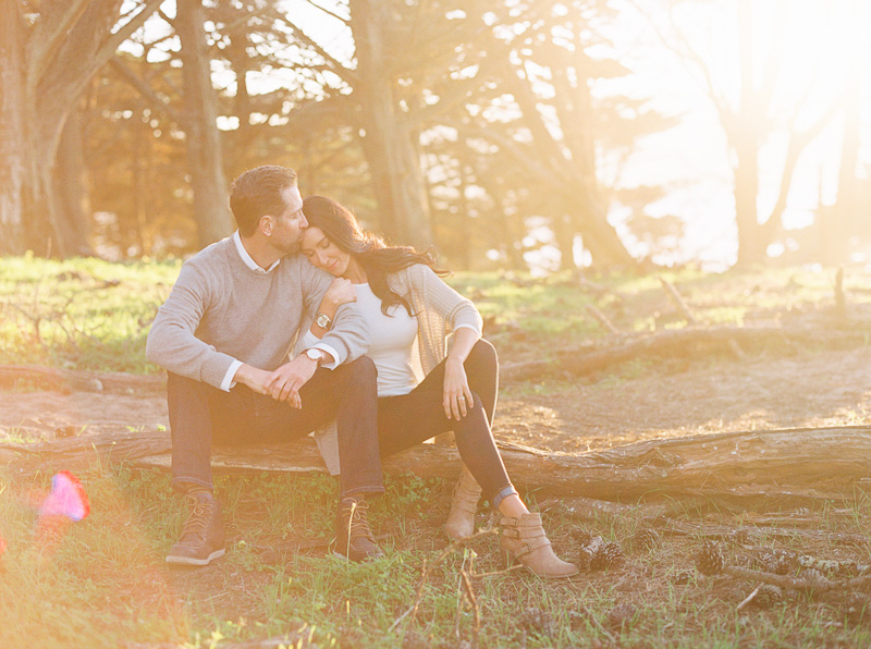 Baker Beach engagement session-50.jpg