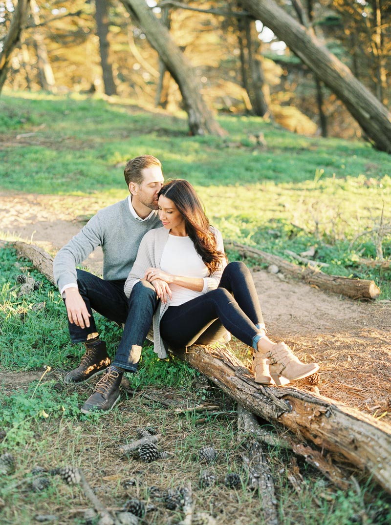 Baker Beach engagement session-53.jpg