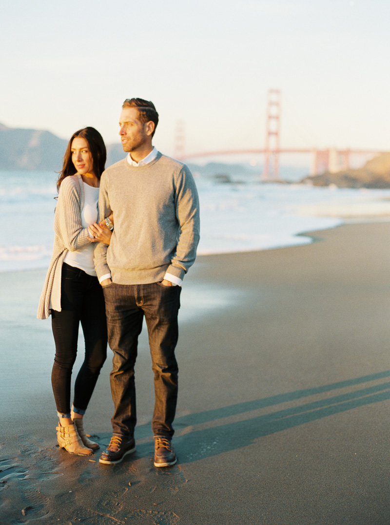 Baker Beach engagement session-55.jpg