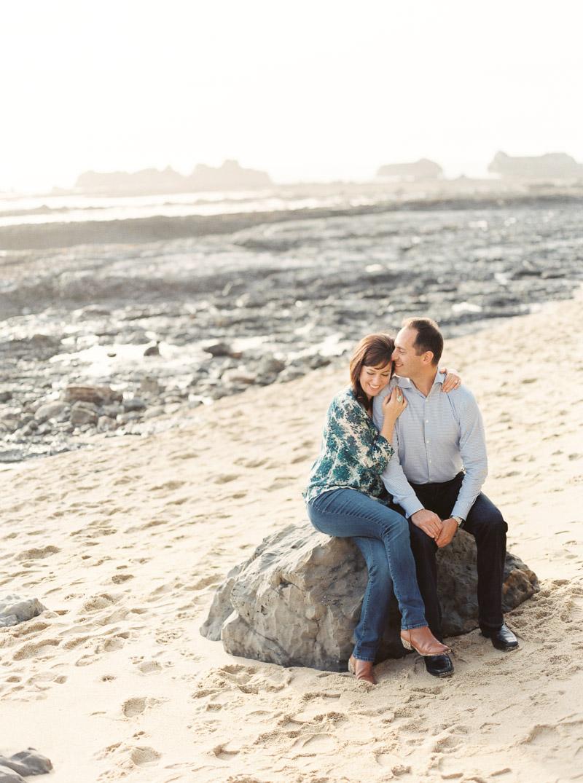 Half Moon Bay wedding photographer-2.jpg
