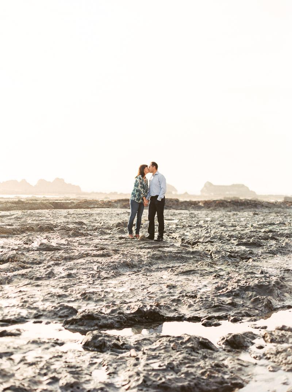 Half Moon Bay wedding photographer-9.jpg