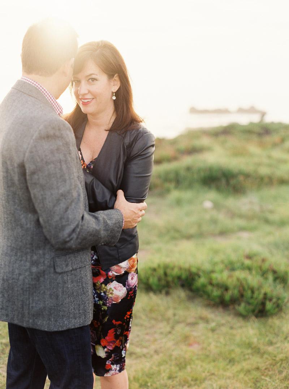 Half Moon Bay wedding photographer-13.jpg