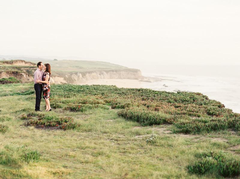 Half Moon Bay wedding photographer-20.jpg