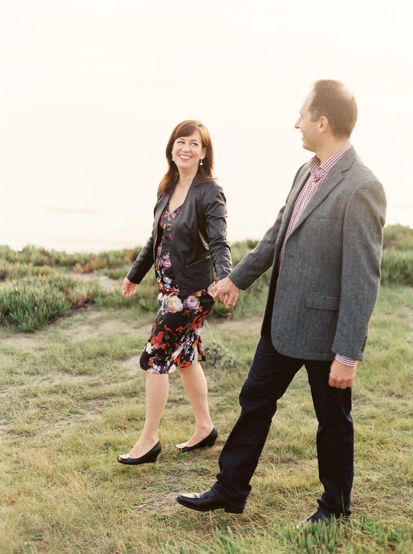 Half Moon Bay wedding photographer-28.jpg