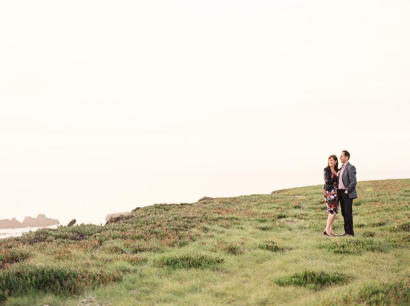 Half Moon Bay wedding photographer-29.jpg