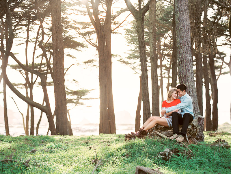 San Francisco Engagement Session-3.jpg