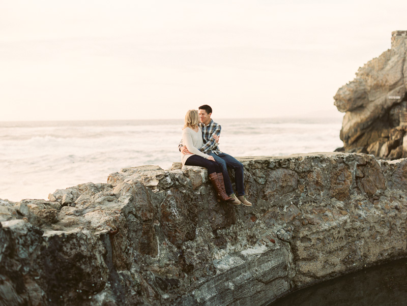 San Francisco Engagement Session-7.jpg