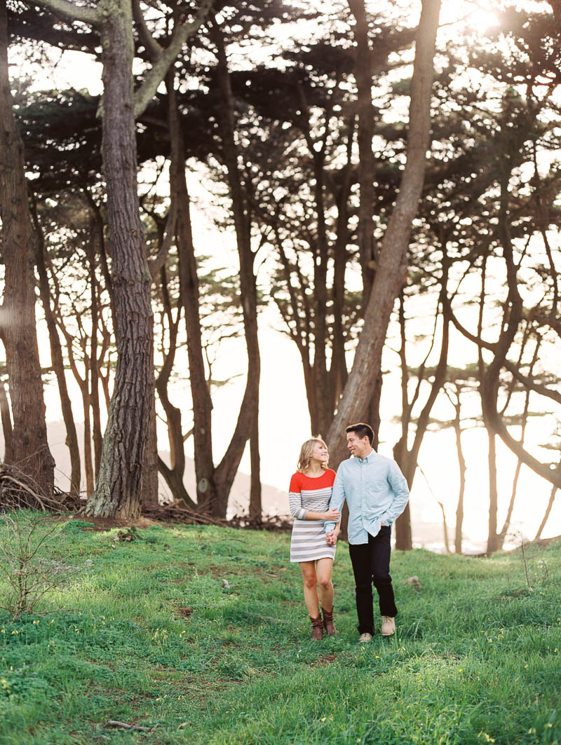San Francisco Engagement Session-13.jpg