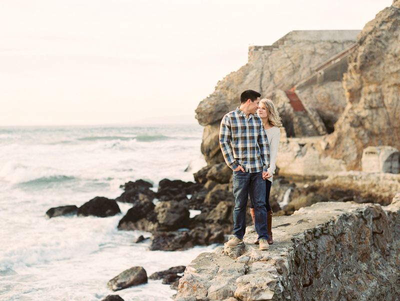 San Francisco Engagement Session-15.jpg