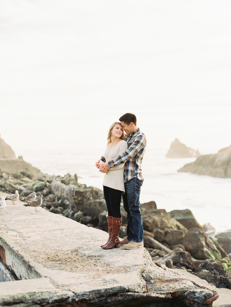 San Francisco Engagement Session-19.jpg