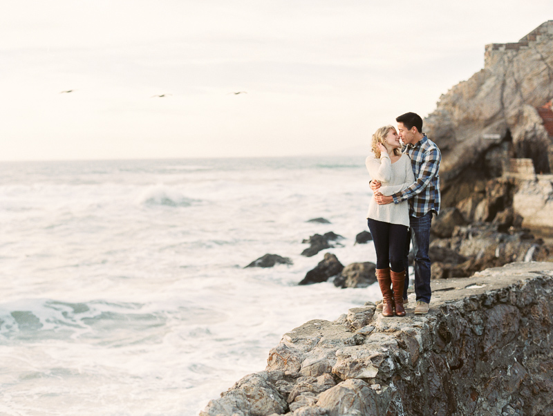 San Francisco Engagement Session-24.jpg