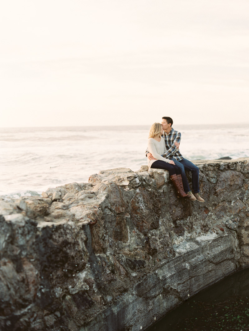 San Francisco Engagement Session-28.jpg